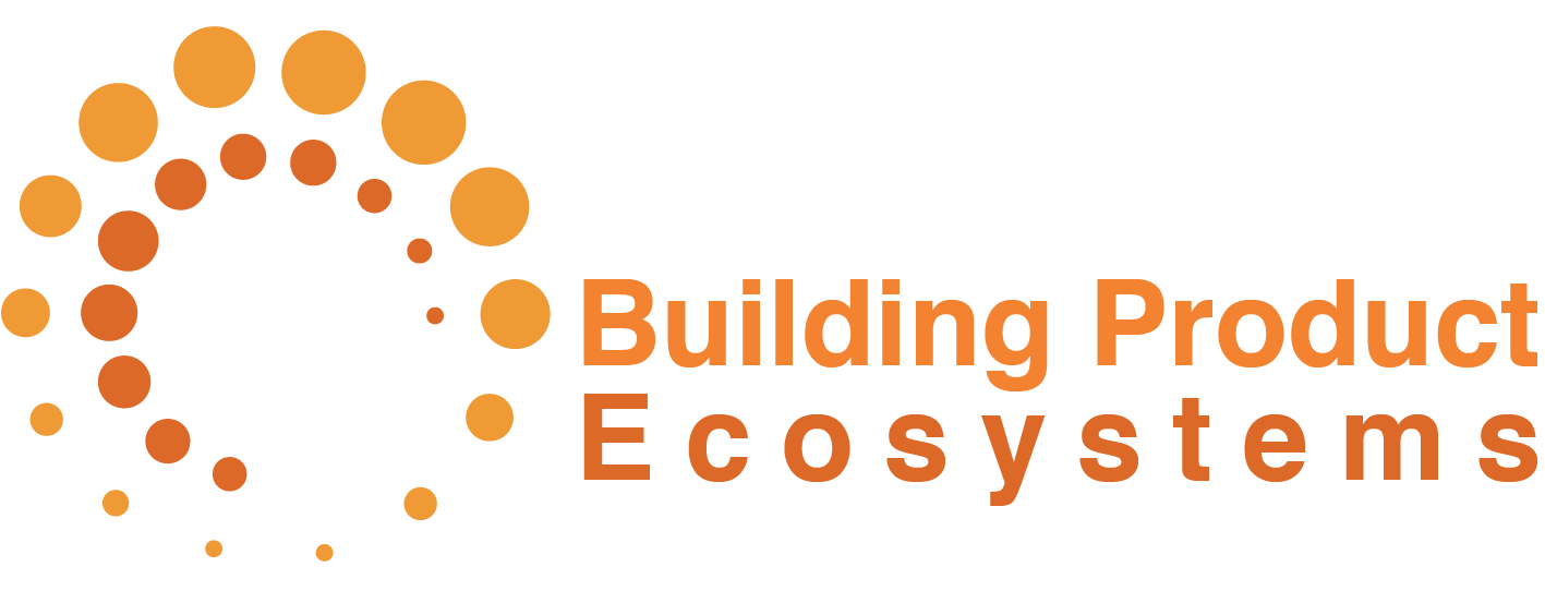 Building Product Ecosystems LLC