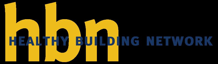 hbn_logo.png