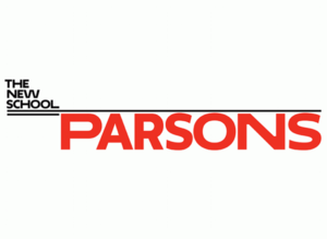 Parsons The New School