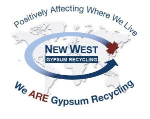 New West Gypsum
