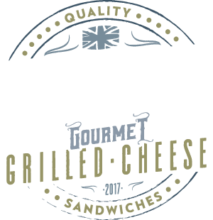 Albion Grilled Cheese