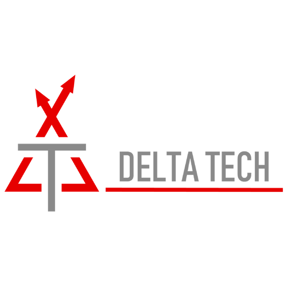 Delta Tech | Saint Charles, USA | Hardware   Developing SaaS data collection tools for low-tech industries