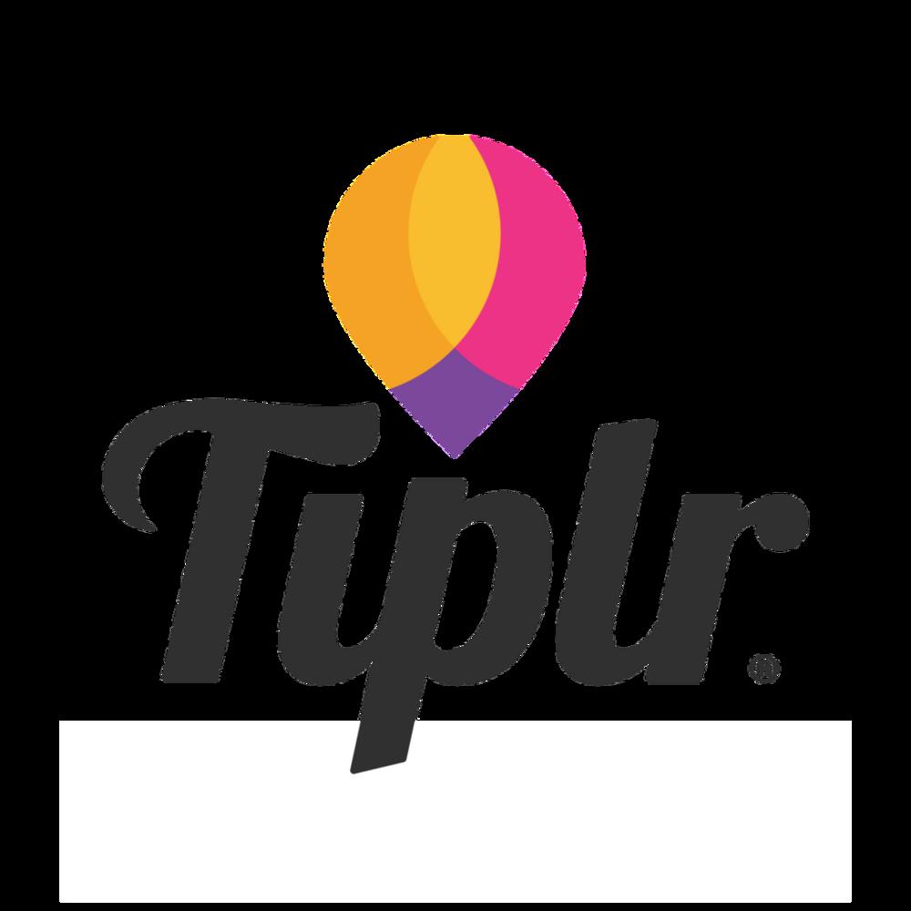 Tiplr | New York City, USA | TravelTech   Travel Guides Reimagined