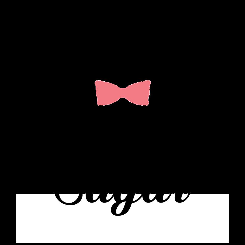Edgar | Paris, France | TravelTech   The smart concierge assistant for Hotels and Campsites