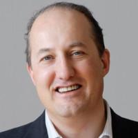 Andrew Ive, Big Idea Ventures