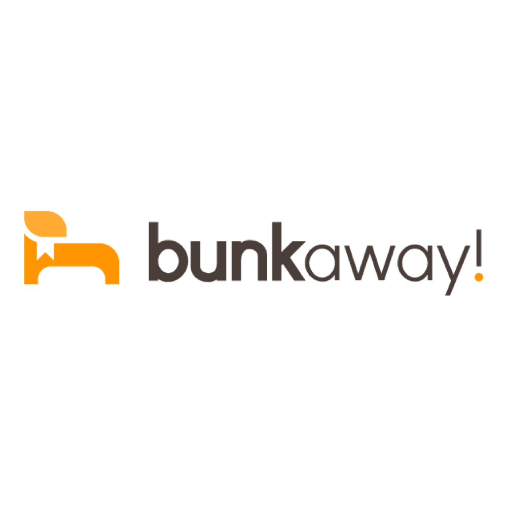 Bunkaway | Dublin, Ireland | Real Estate   Medium Term Student Accommodation Marketplace