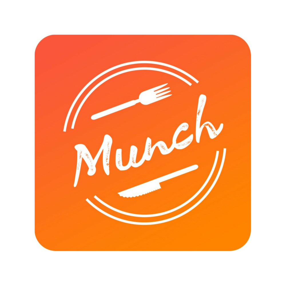 Munch | Columbo, Sri Lanka | Food Delivery   Food Marketplace and Delivery Platform