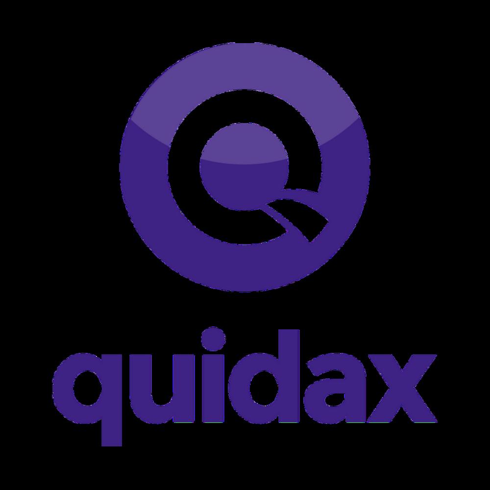 Quidax | Lagos, Nigeria | Crypto   Crypto-Exchange Platform Optimised for Remittances