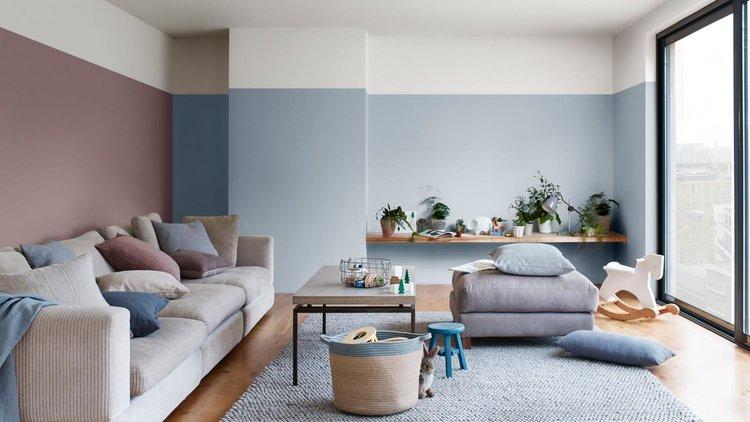Woonideeën en praktische tips rondom interieur en architectuur ...