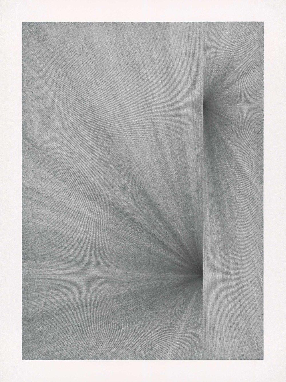 Plain Dust #14 - Alexandra Roozen