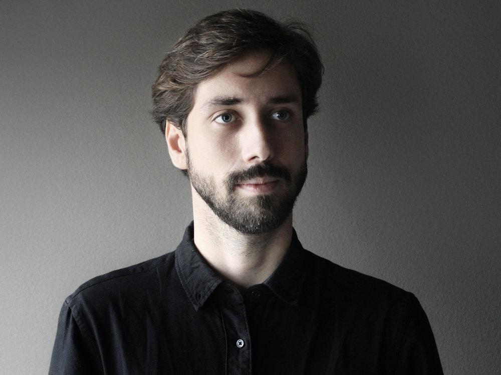 Gustavo Martini -