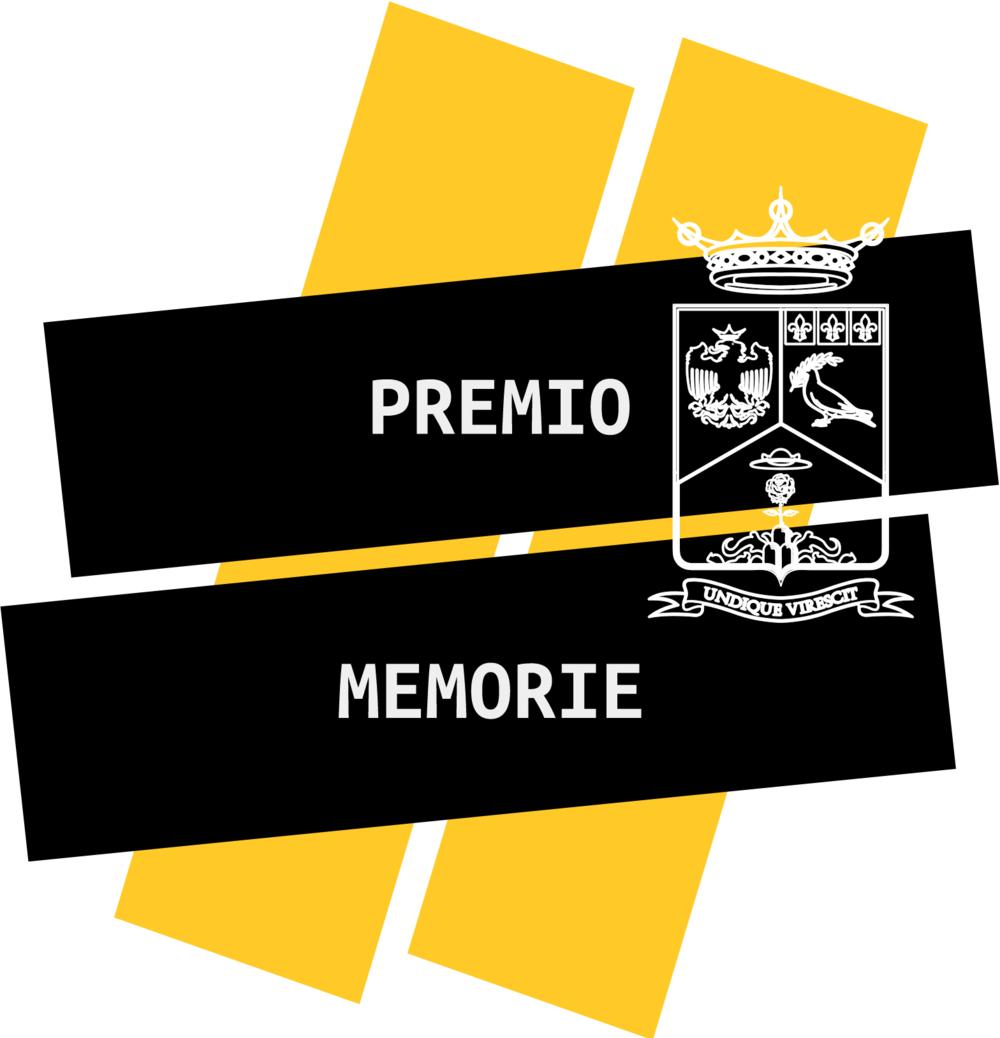 premio_memorie_logo.png