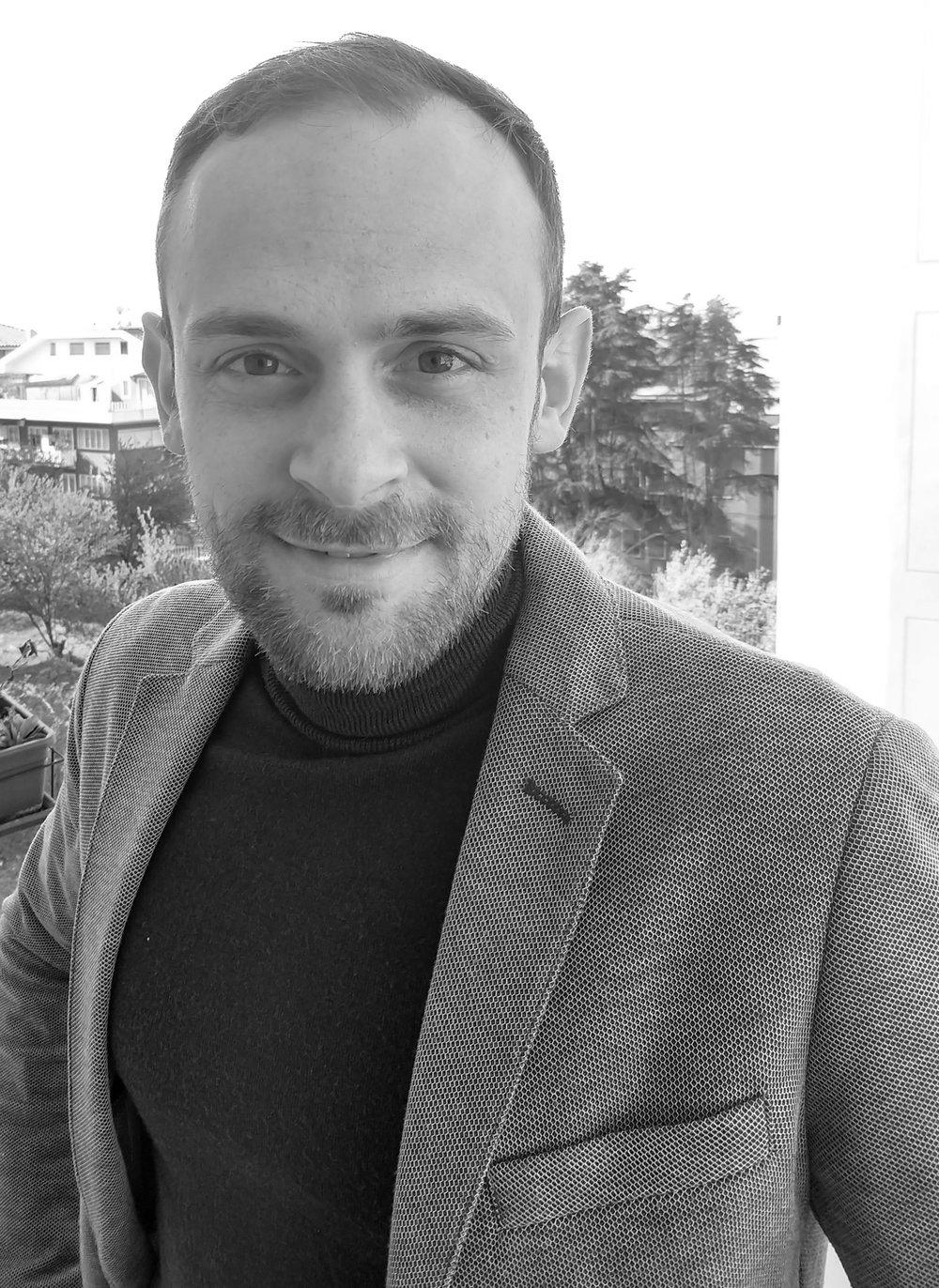 Maurizio.jpg