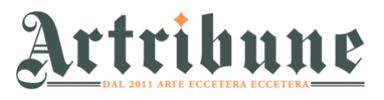 NASCE ADA, PIATTAFORMA PER IL COLLEZIONISMO ONLINE - UNA MOSTRA A ROMA E UN SITO