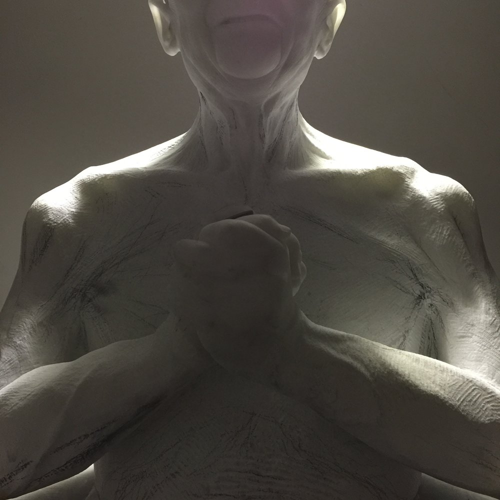 JAGO - Habemus Hominem - 2009 - 2016, marmo statuario (7).jpg