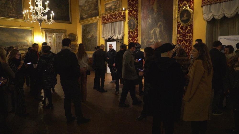 Palazzo Doria Pamphilij #4.jpg
