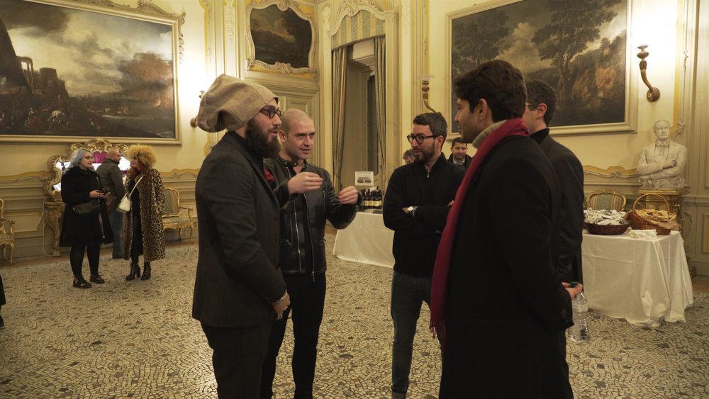Palazzo Doria Pamphilij #8.jpg