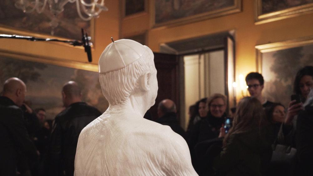 Palazzo Doria Pamphilij #23.jpg