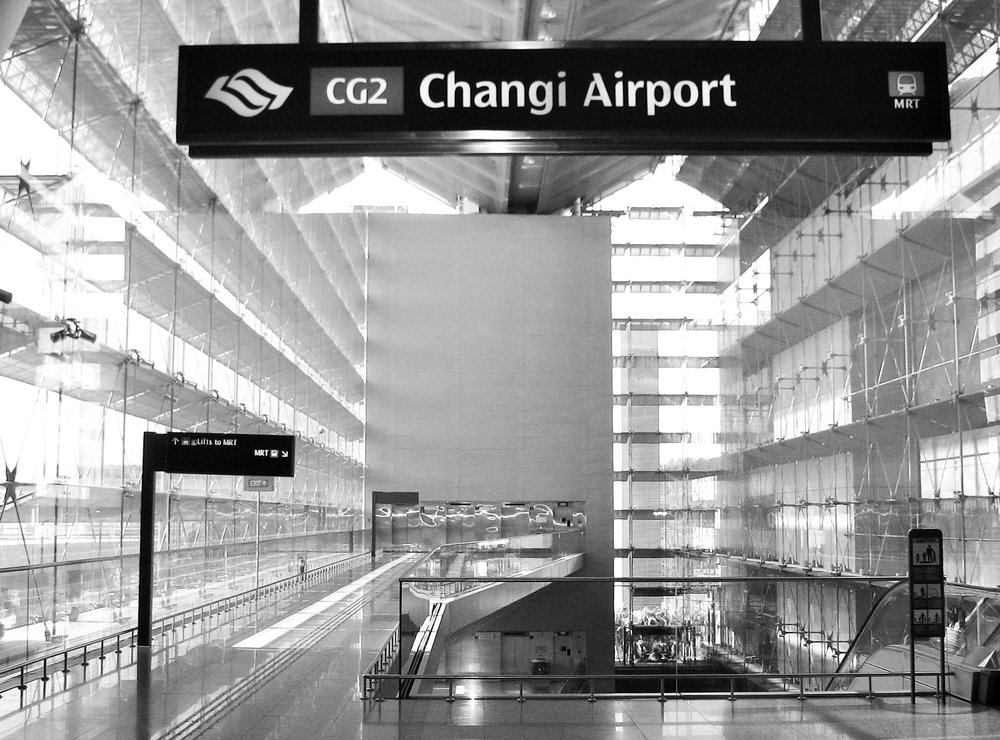 cg2_changi_airport_terminal_2_entrance.jpg