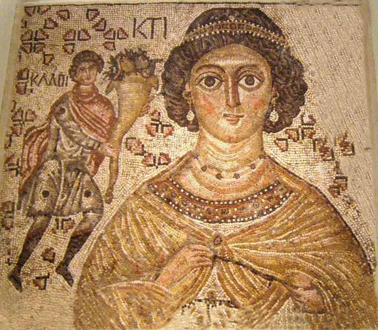 byzantinemosaic2.jpg