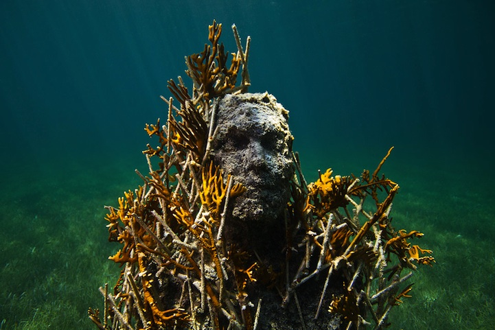 underwatersculptures10.jpg