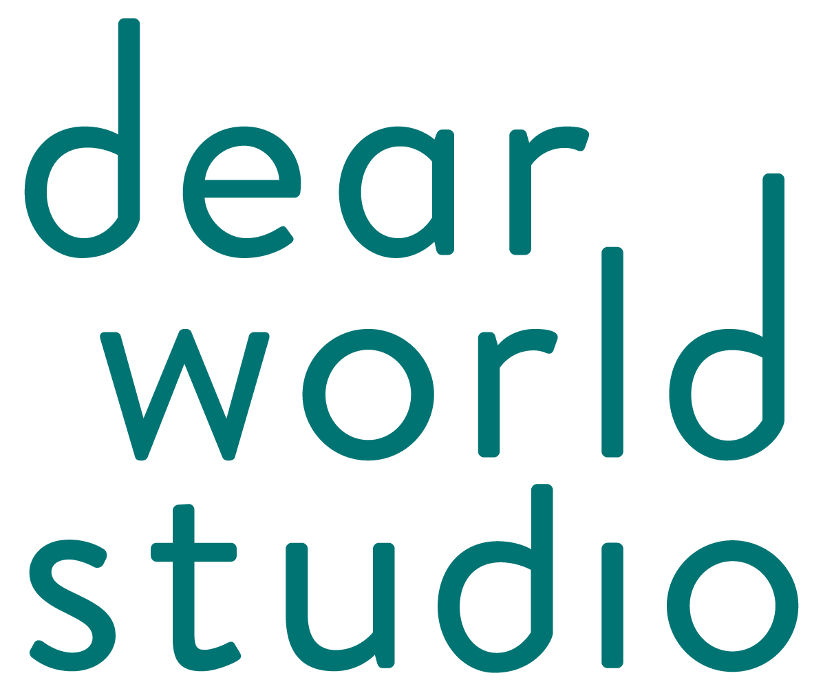 Dearworld Studio