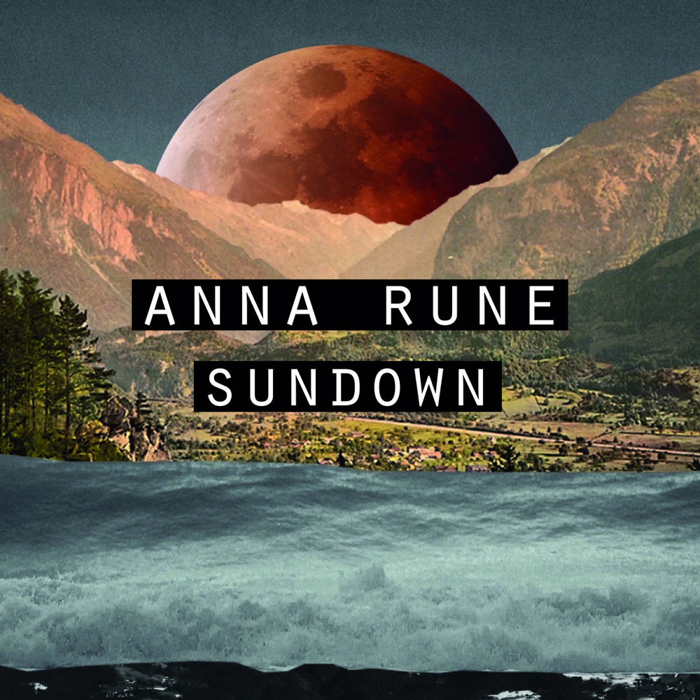anna rune sundown.jpg