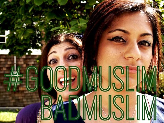 goodmuslimbadmuslim.jpg