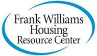 frank williams housing resource center
