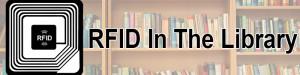 kansas city kansas public library rfid
