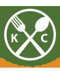 kchk-program-food-policy-coalition-icon-120x142