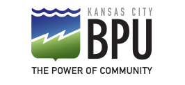 Board of Public Utilities Logo
