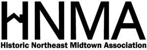 Historic Northeast-Midtown Association