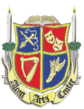 New Alcott Crest