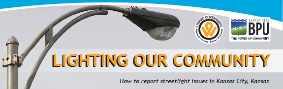 BPU Streetlight Header