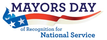 Mayors Day of National Recognition