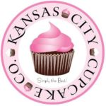 Kansas City Cupcake Co.