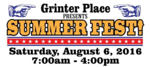 Grinter Place Header