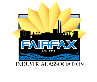 Fairfax Industrial Association