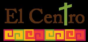 El Centro, Inc.