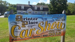 grinter-place-car-show