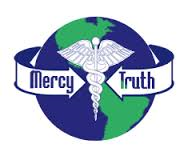 Mercy & Truth Medical Missions