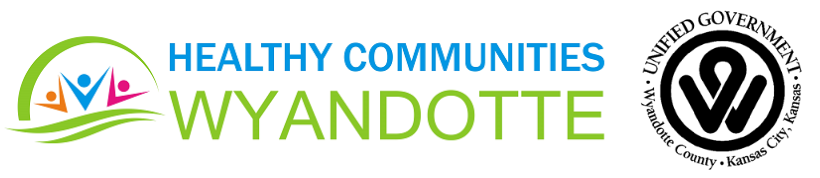 healthy-communities_unified-government_header
