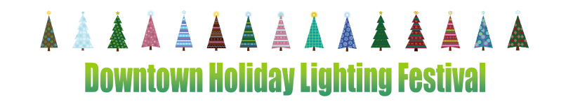 Mayors 2016 Holiday Lighting Header