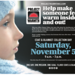 Project Warmth KC 2016