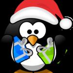 christmas-161316