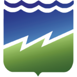 bpu-logo_fb