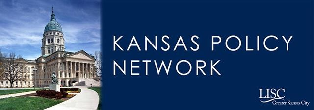 The Kansas Policy Network