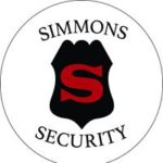 simmons-security_logo