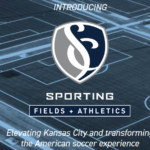 Sproting KC Athletic Fields